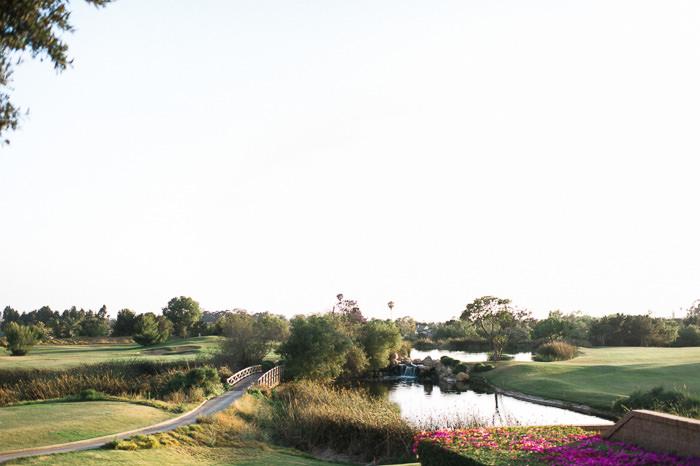 Glen Annie Golf Course Wedding 56.jpg