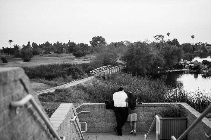 Glen Annie Golf Course Wedding 67.jpg