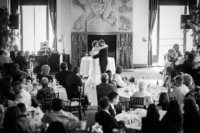 San Francisco City Club Wedding 067.jpg