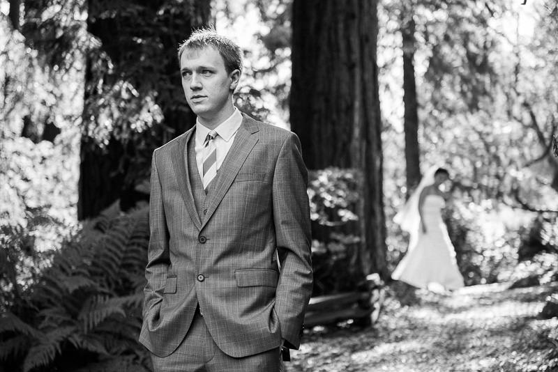 Berkeley_Brazilian_Room_Tilden_Park_Wedding_013.jpg