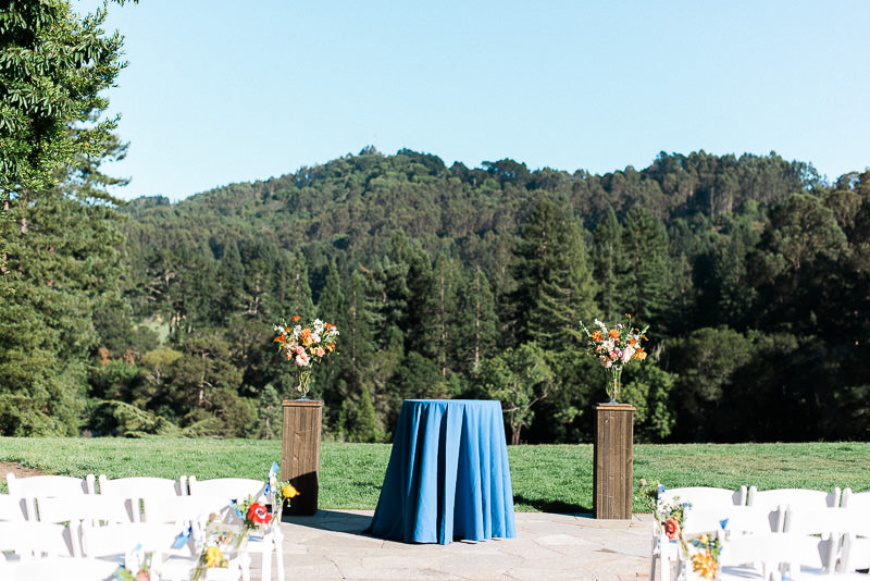 Berkeley_Brazilian_Room_Tilden_Park_Wedding_028.jpg