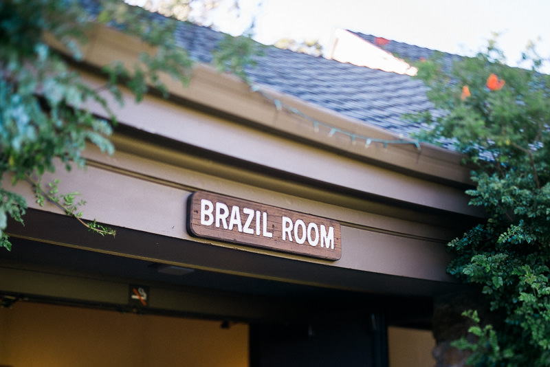 Berkeley_Brazilian_Room_Tilden_Park_Wedding_033.jpg