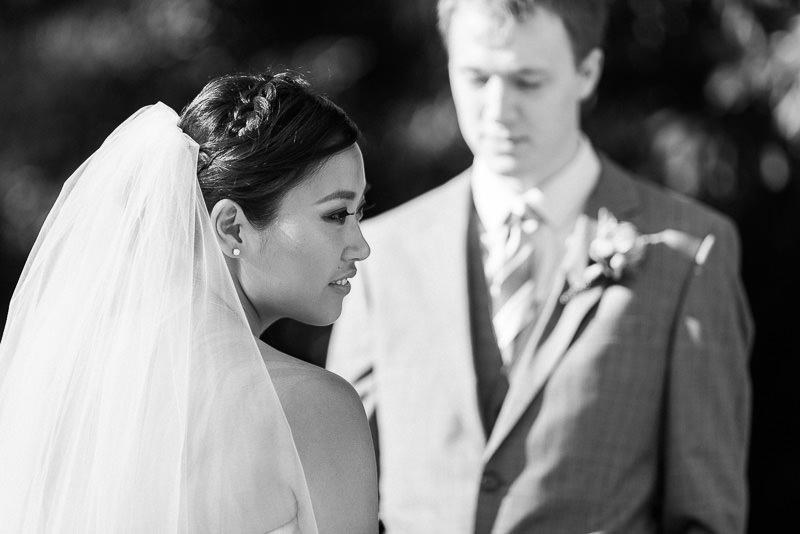 Berkeley_Brazilian_Room_Tilden_Park_Wedding_044.jpg