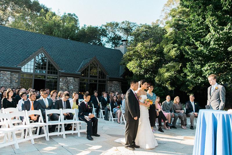 Sindy Amp Nick Brazilian Room Tilden Park Wedding In