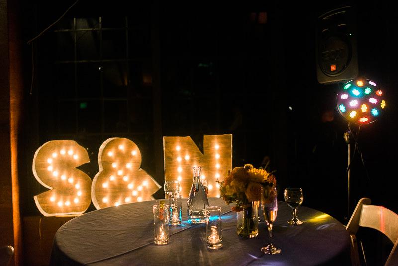 Berkeley_Brazilian_Room_Tilden_Park_Wedding_103.jpg