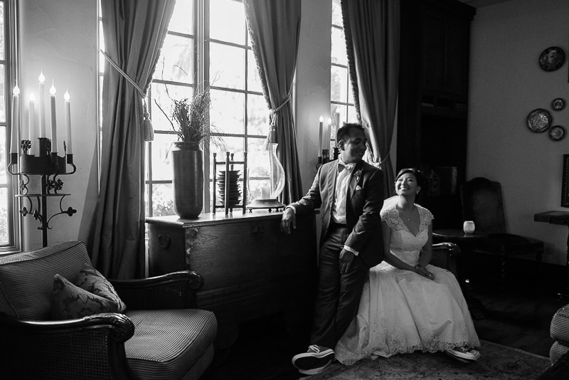 Documentary_Wedding_Photography_by_Annie_Hall_Photography.jpg
