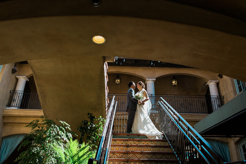 Palacio_Restaurant_Wedding_010.jpg