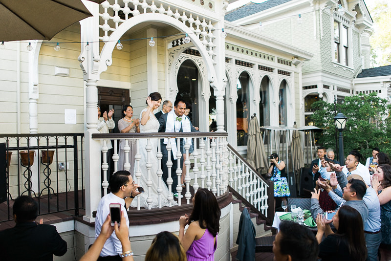 Palacio_Restaurant_Wedding_039.jpg