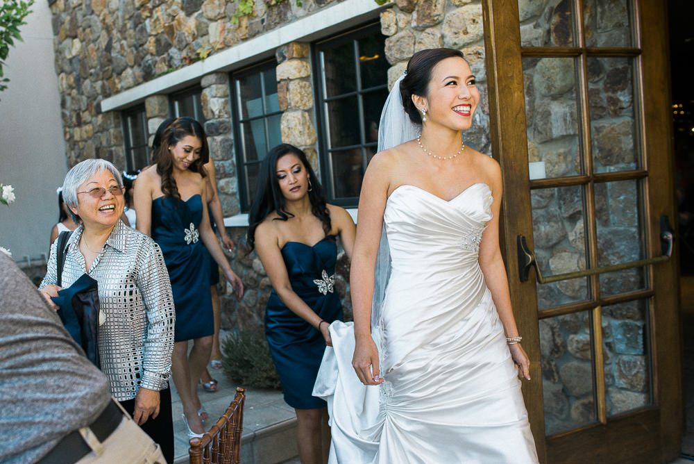 Clos_LaChance_Winery_Wedding_017.jpg
