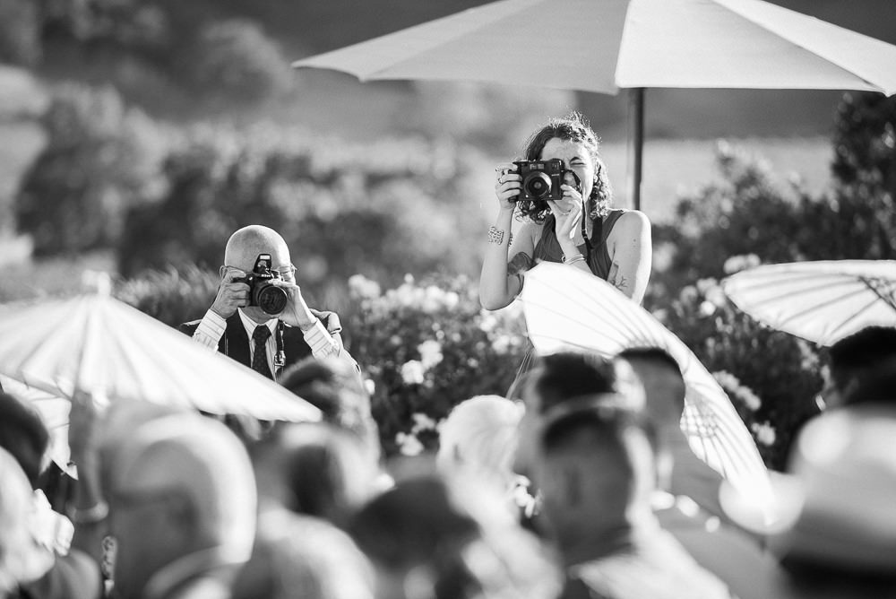 Clos_LaChance_Winery_Wedding_028.jpg