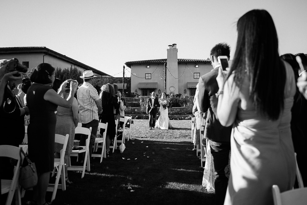Clos_LaChance_Winery_Wedding_029.jpg