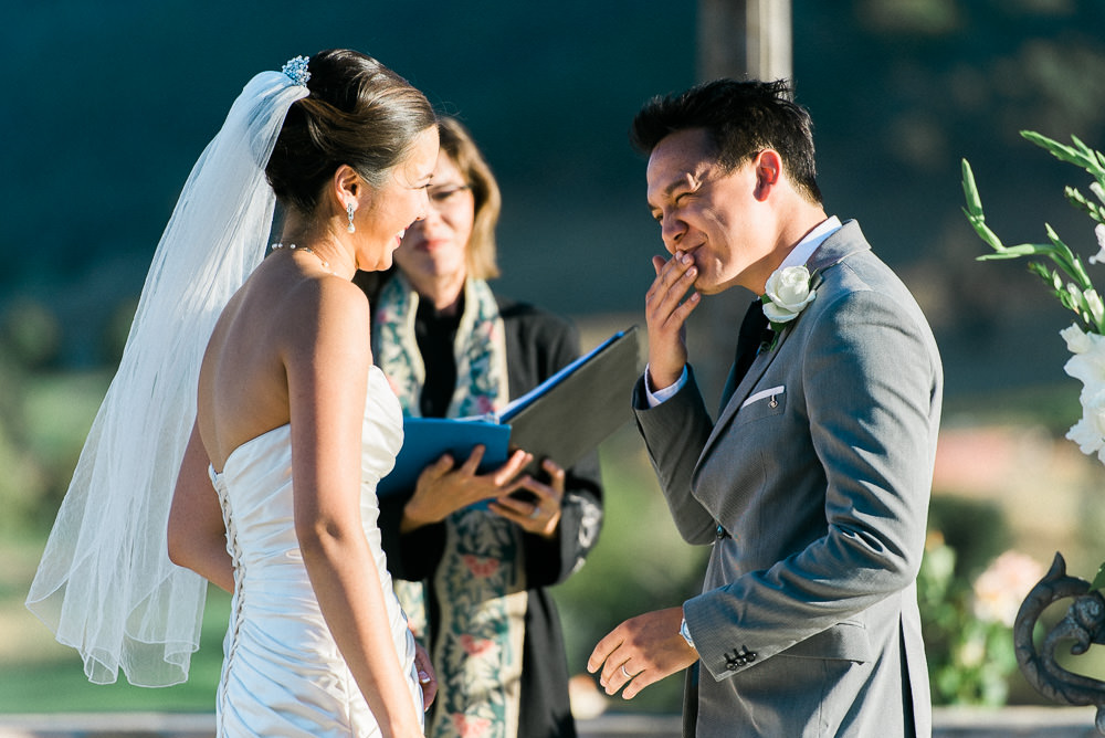 Clos_LaChance_Winery_Wedding_037.jpg