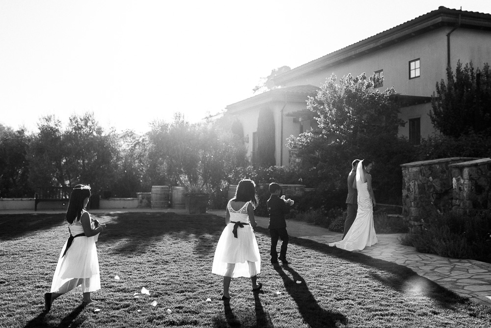 Clos_LaChance_Winery_Wedding_038.jpg