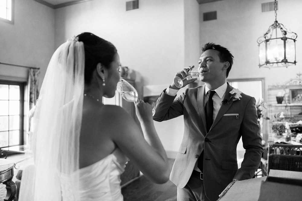 Clos_LaChance_Winery_Wedding_039.jpg
