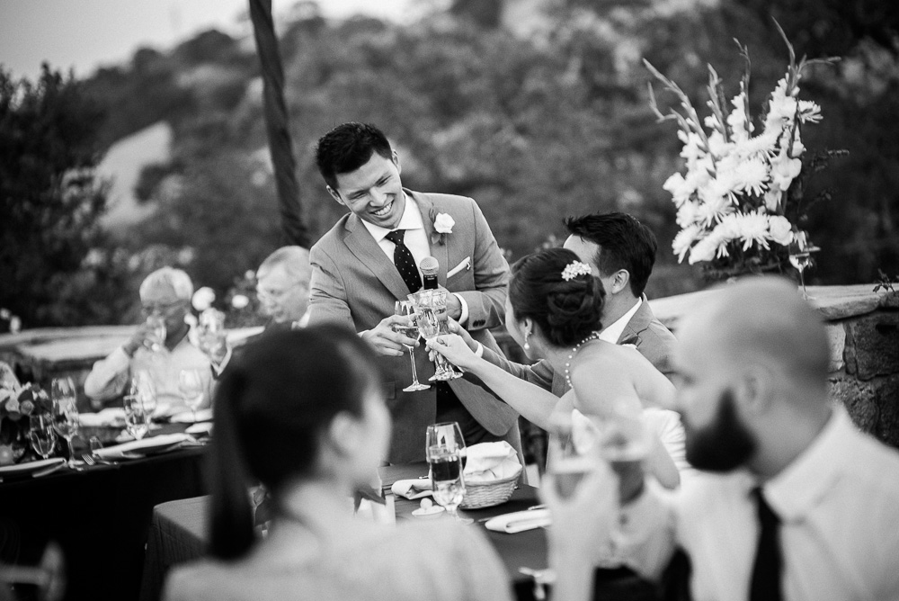 Clos_LaChance_Winery_Wedding_049.jpg
