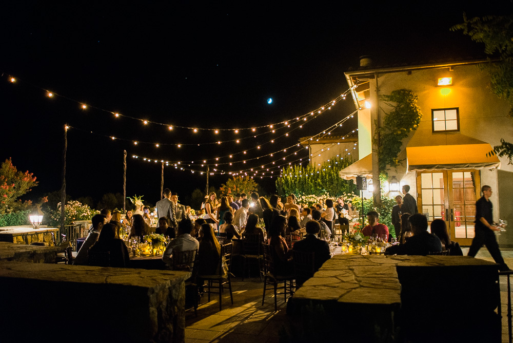 Clos_LaChance_Winery_Wedding_058.jpg