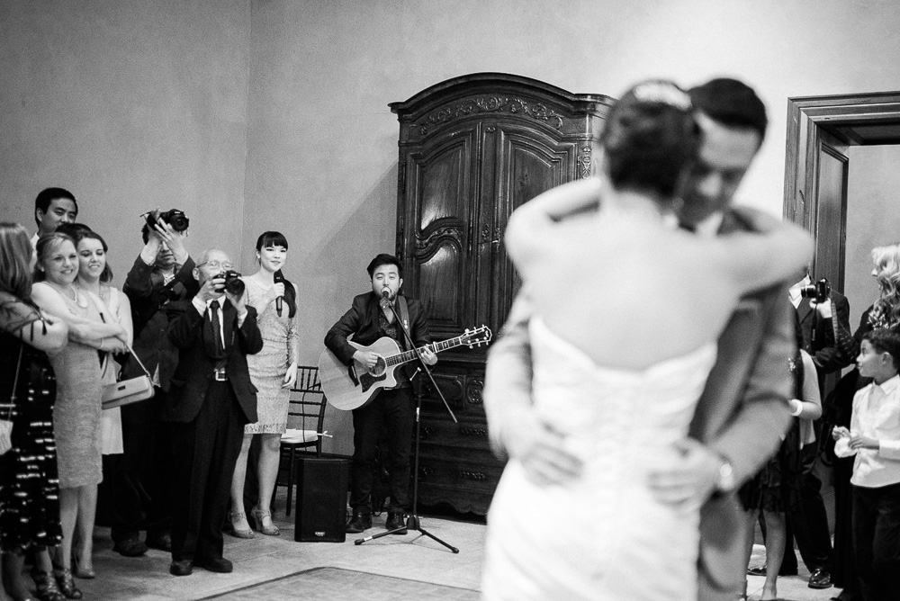 Clos_LaChance_Winery_Wedding_060.jpg