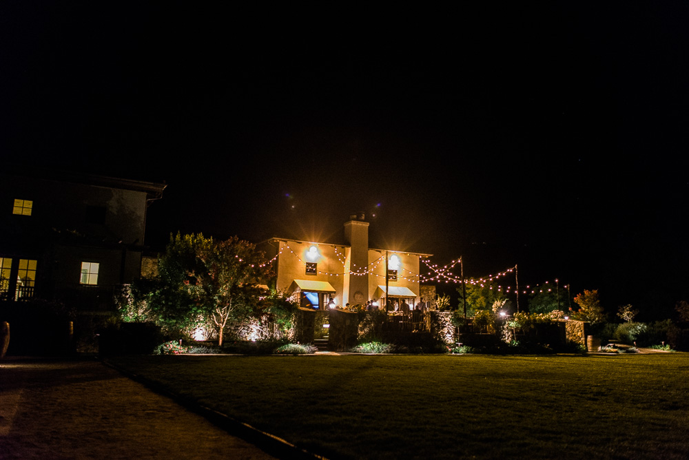 Clos_LaChance_Winery_Wedding_079.jpg