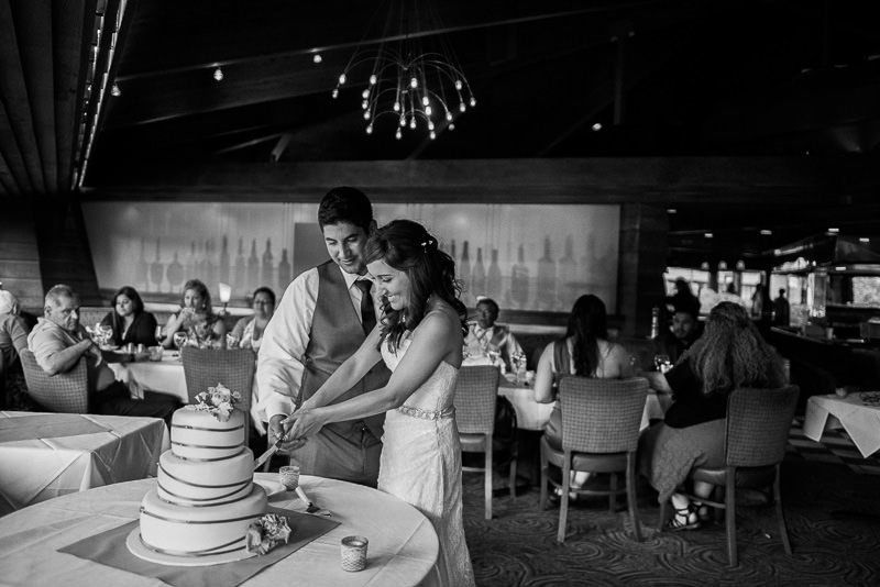 Mammoth Lakes Wedding 014.jpg