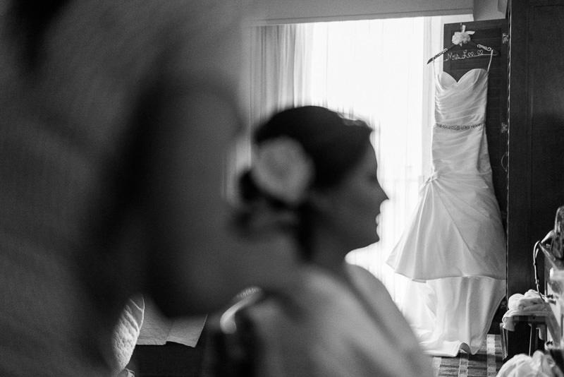 Burlingame Wedgewood Country Club Wedding 003.jpg