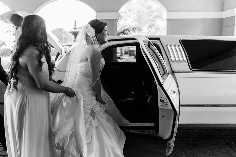 Burlingame Wedgewood Country Club Wedding 011.jpg