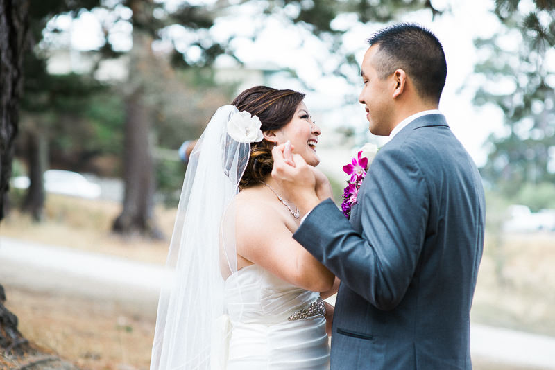 Burlingame Wedgewood Country Club Wedding 014.jpg