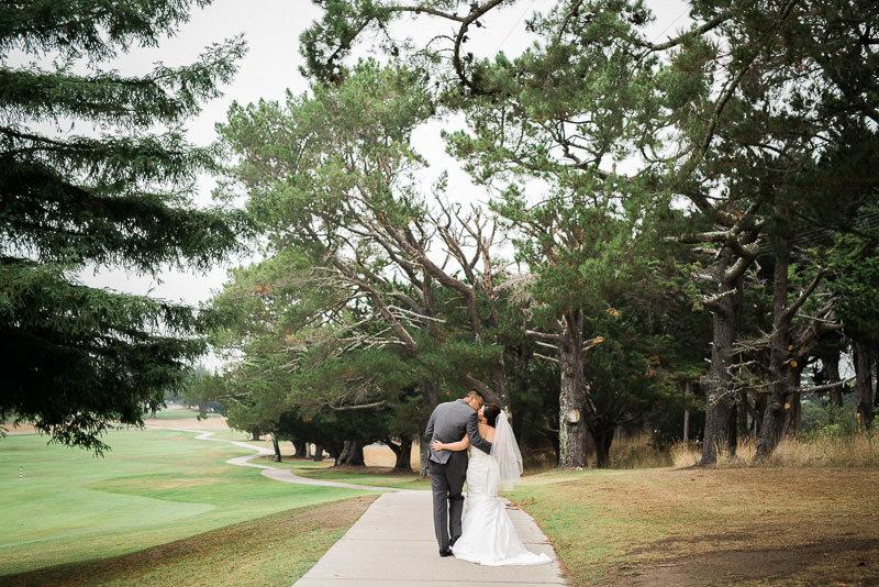 Burlingame Wedgewood Country Club Wedding 015.jpg