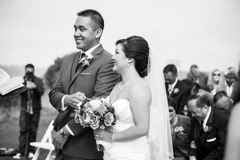 Burlingame Wedgewood Country Club Wedding 018.jpg