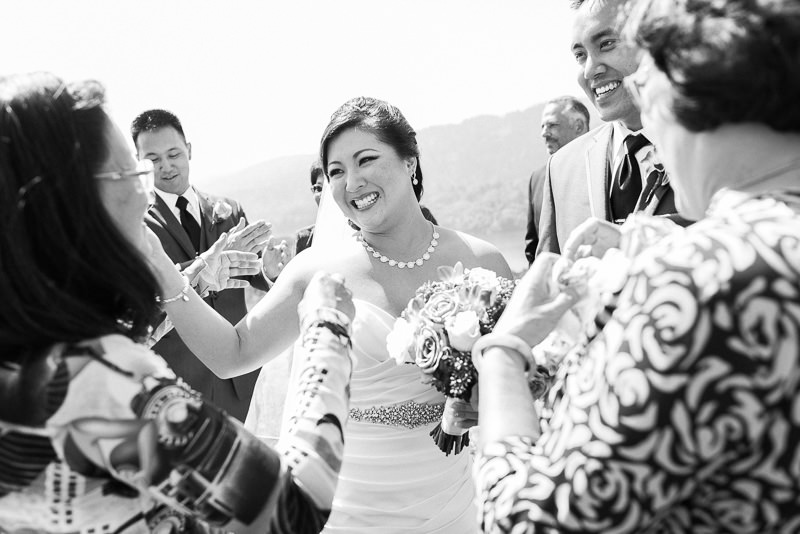 Burlingame Wedgewood Country Club Wedding 023.jpg
