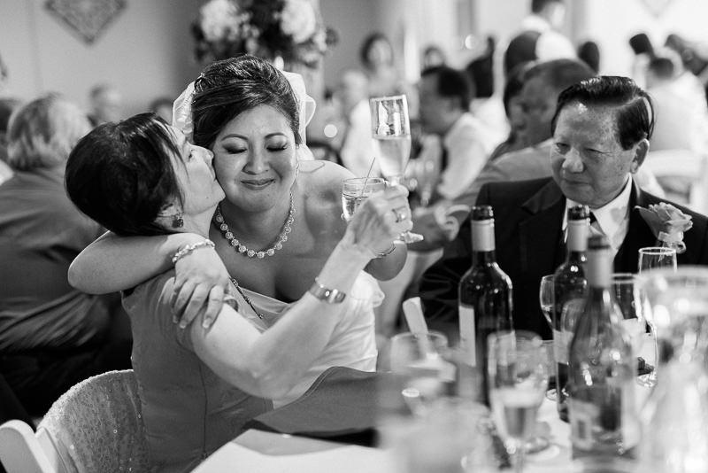 Burlingame Wedgewood Country Club Wedding 029.jpg