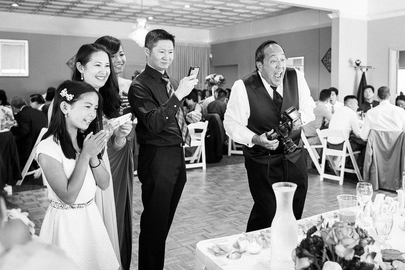 Burlingame Wedgewood Country Club Wedding 028.jpg