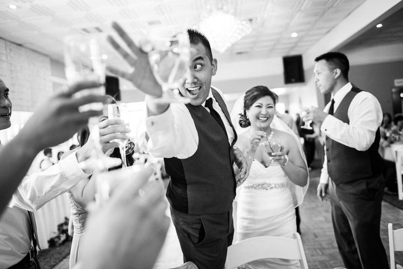 Burlingame Wedgewood Country Club Wedding 031.jpg