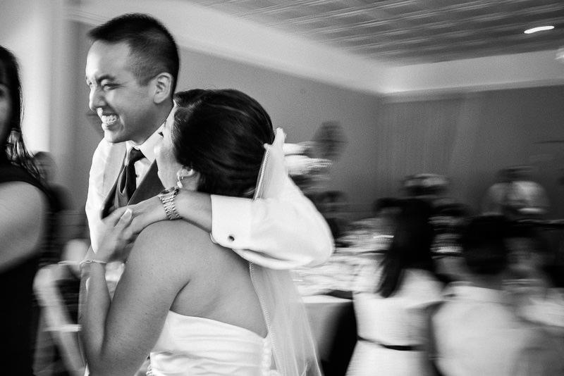 Burlingame Wedgewood Country Club Wedding 041.jpg