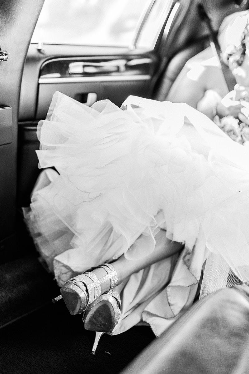 Burlingame Wedgewood Country Club Wedding 046.jpg