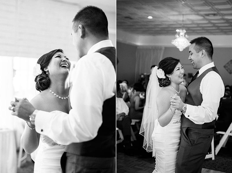 Burlingame Wedgewood Country Club Wedding 036.jpg