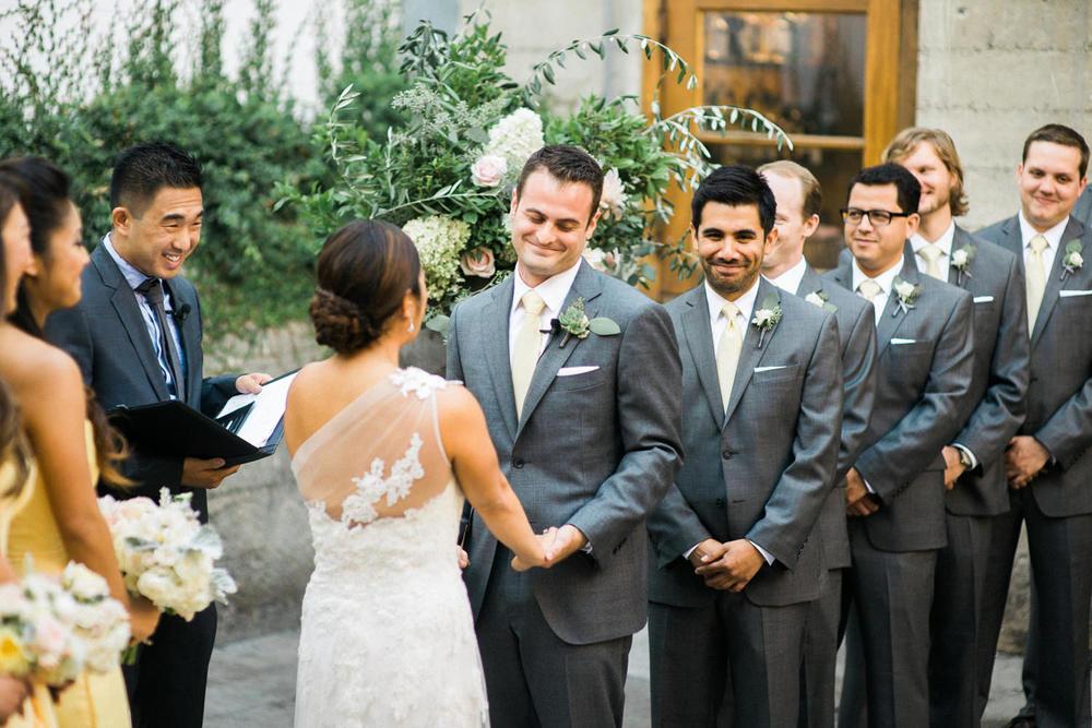 San Francisco Foreign Cinema Wedding 001.jpg