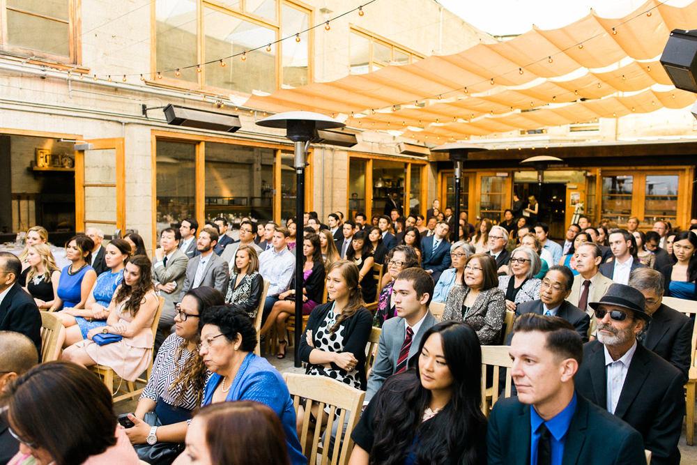 San Francisco Foreign Cinema Wedding 002.jpg