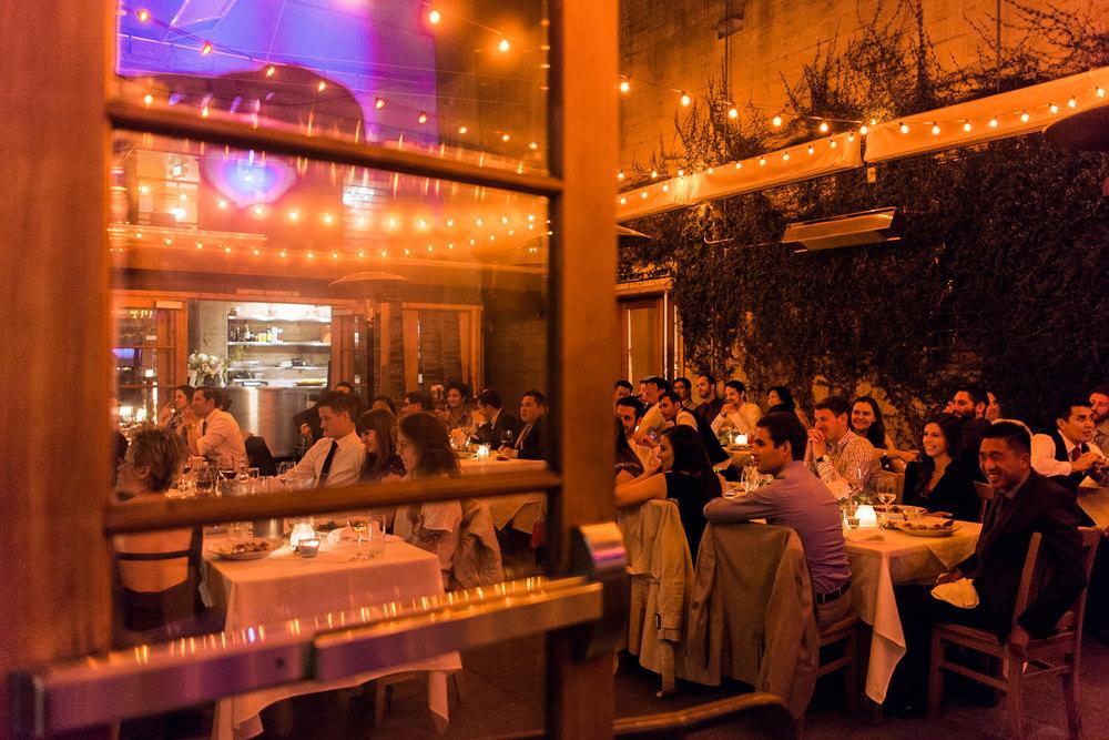 San Francisco Foreign Cinema Wedding 031.jpg