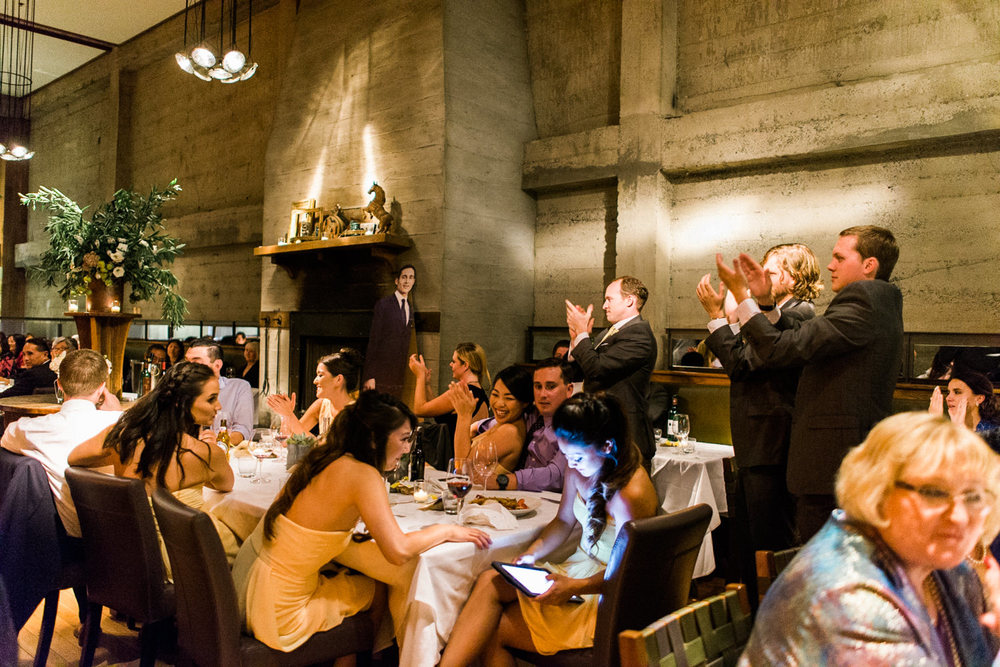 San Francisco Foreign Cinema Wedding 038.jpg