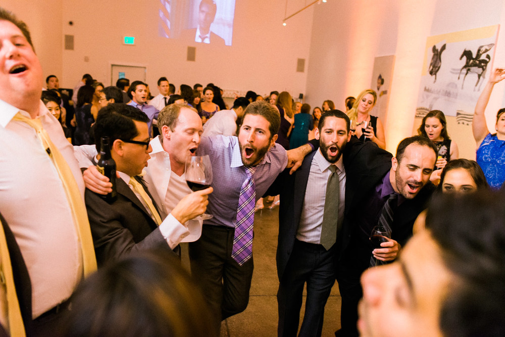 San Francisco Foreign Cinema Wedding 055.jpg