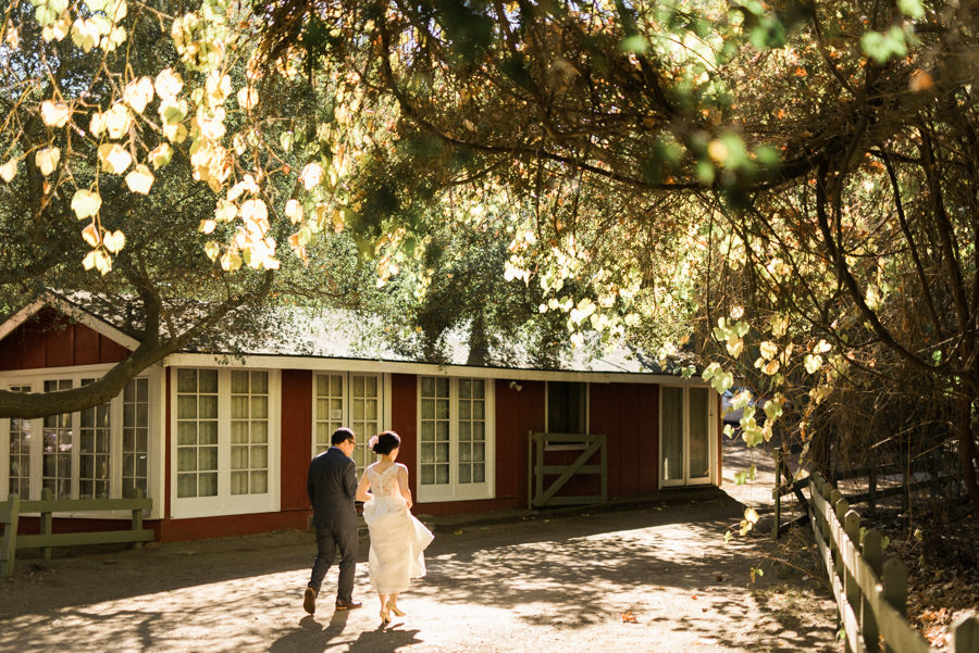Calamigos Ranch Redwood Room wedding 012.jpg