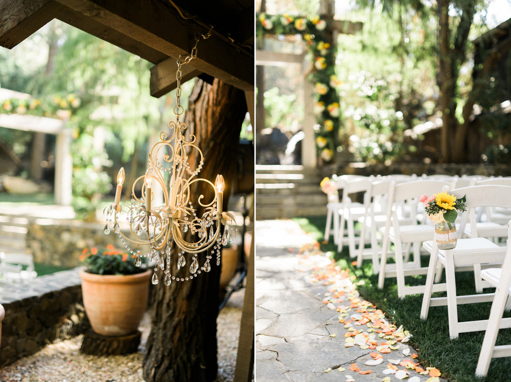 Calamigos Ranch Redwood Room wedding 021.jpg