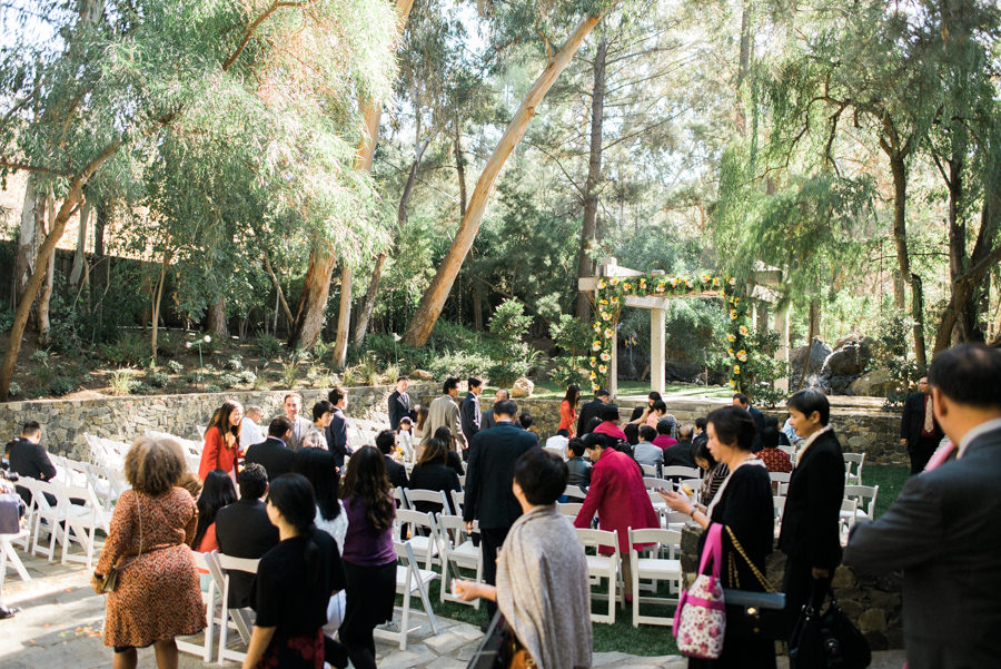 Calamigos Ranch Redwood Room wedding 027.jpg