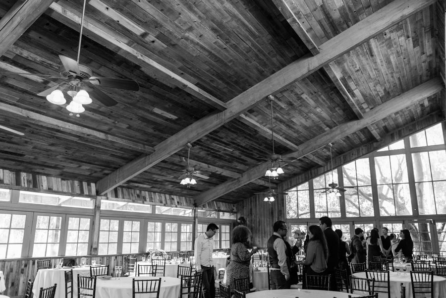 Calamigos Ranch Redwood Room wedding 092.jpg