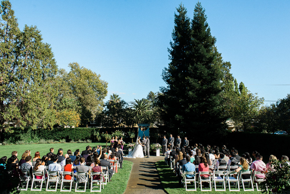 Churchill Manor Wedding Napa 13.jpg
