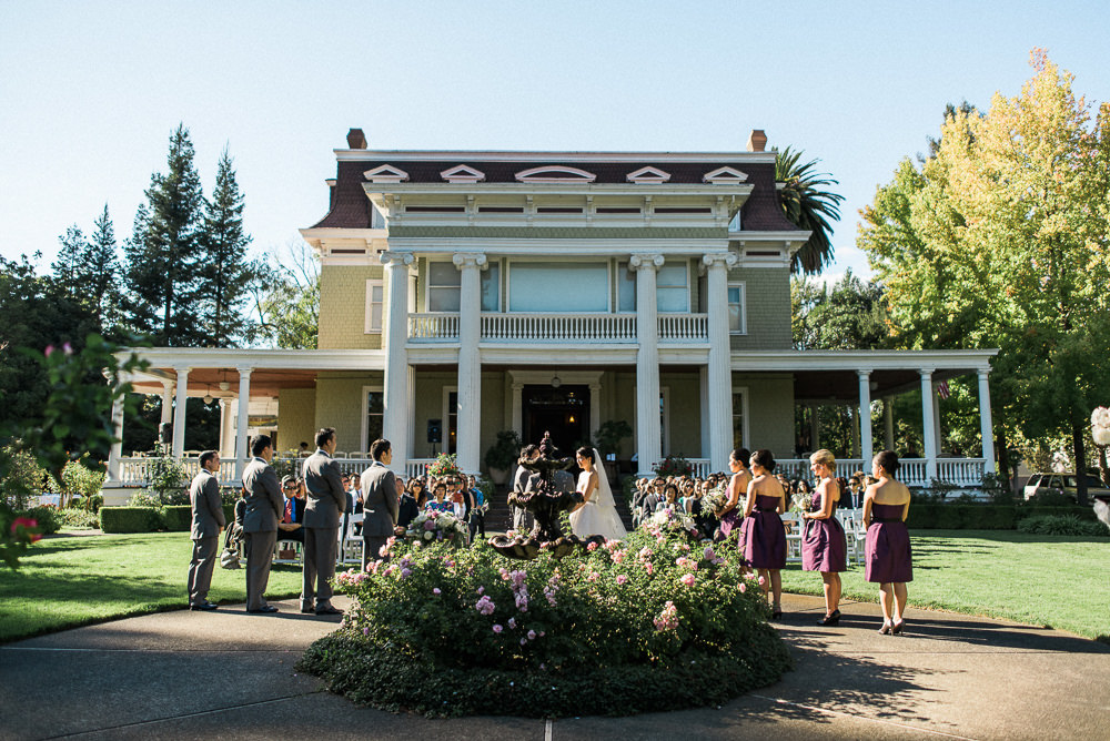 Churchill Manor Wedding Napa 15.jpg