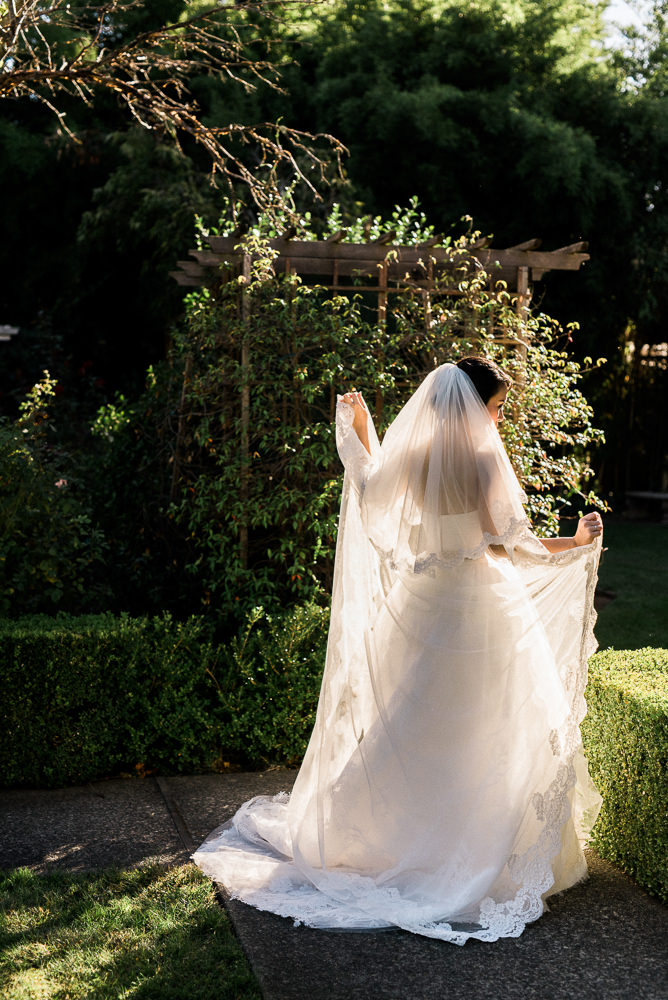 Churchill Manor Wedding Napa 21.jpg