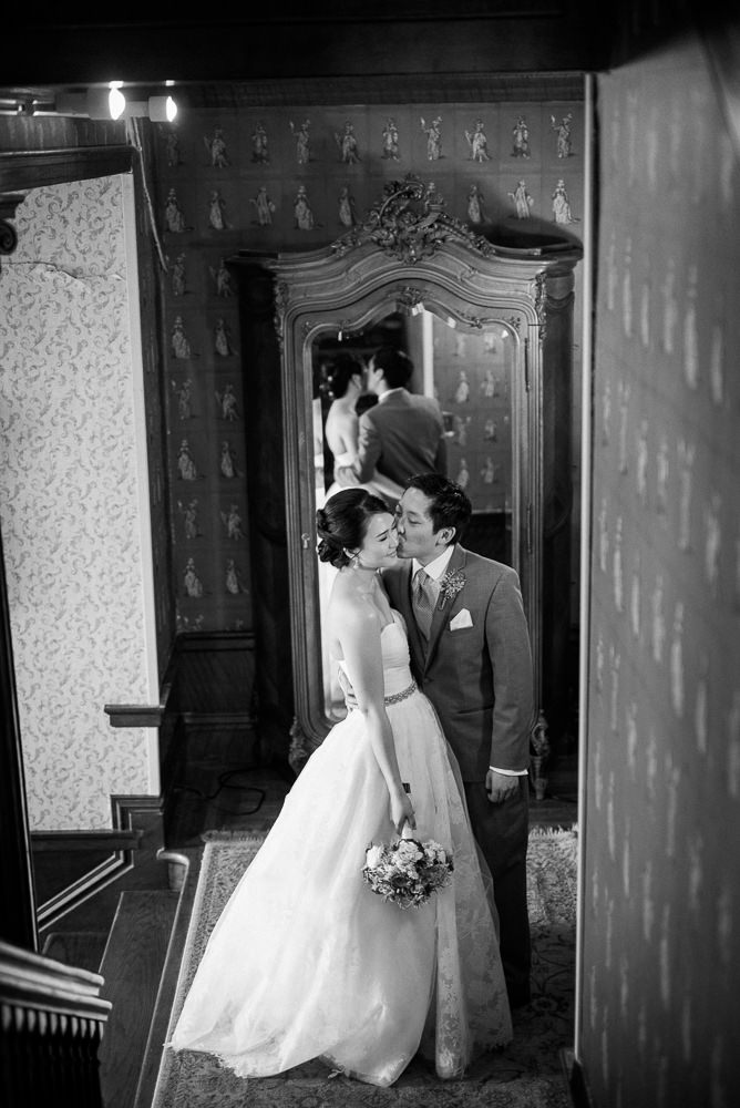 Churchill Manor Wedding Napa 24.jpg