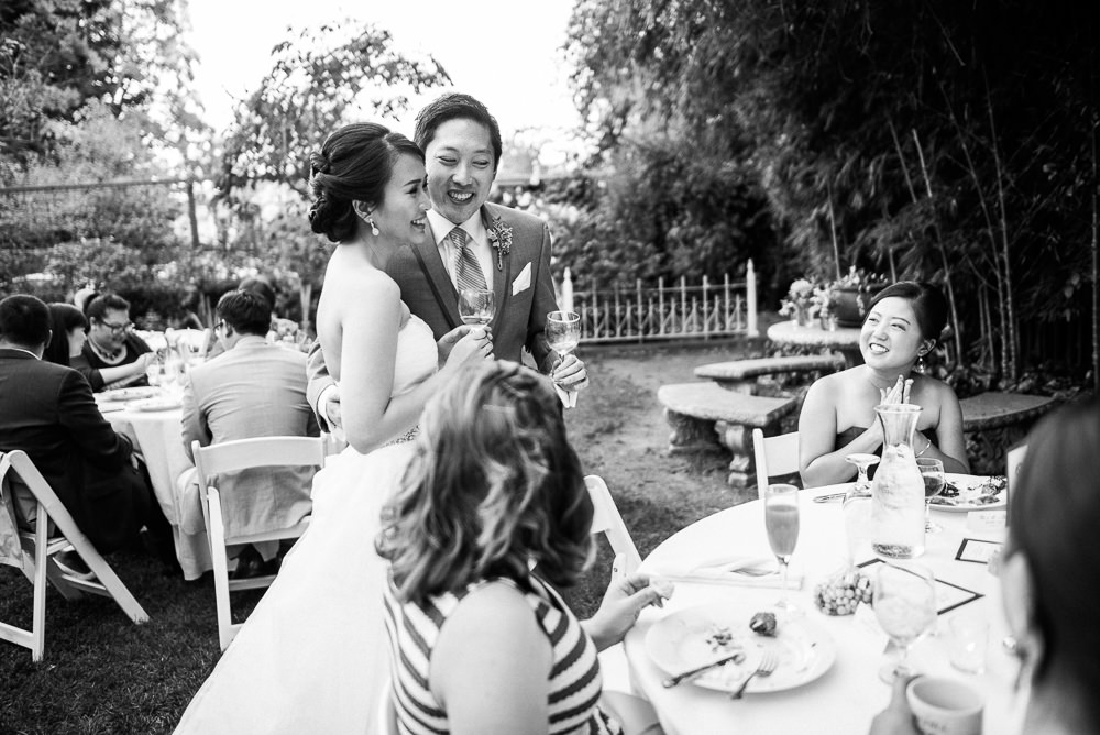 Churchill Manor Wedding Napa 34.jpg