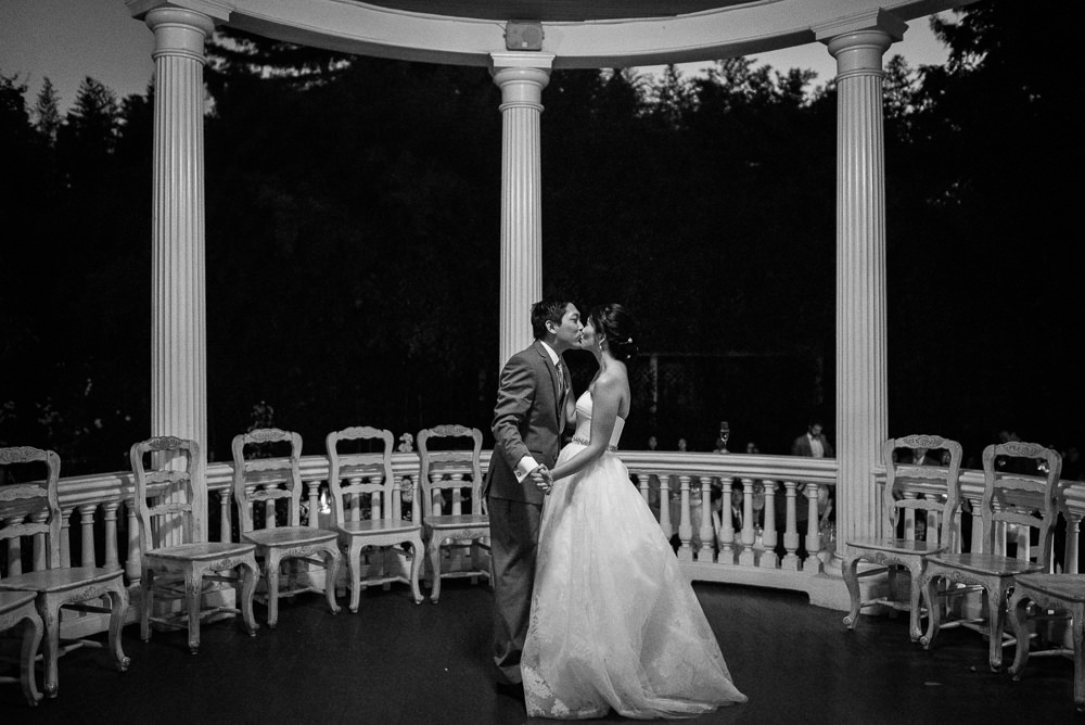 Churchill Manor Wedding Napa 43.jpg